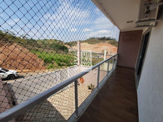Viva Urbano Imóveis - Casa no Vivendas do Lago (Belvedere) - CA00223 - Foto 9