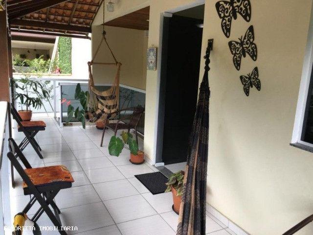 Excelente casa com 3 quartos, sendo 1 suíte, em condomínio em Caneca Fina - Guapimirim - Foto 10