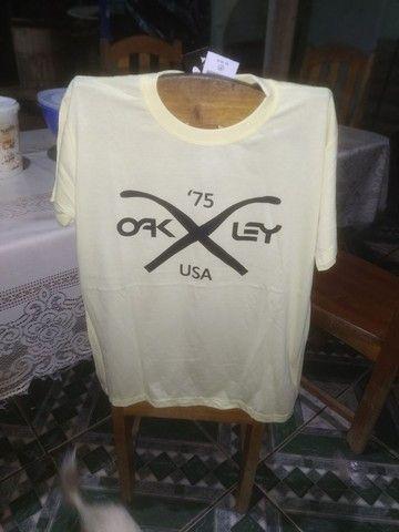 Camisas - Foto 4