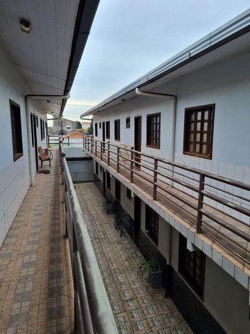 Apartamento Rua Ceará próximo centro  - Foto 6