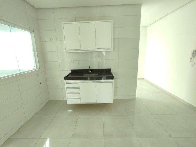 Aluguel - Apartamento 02 Quartos, sendo 01 suíte - Caruaru - PE - Foto 12