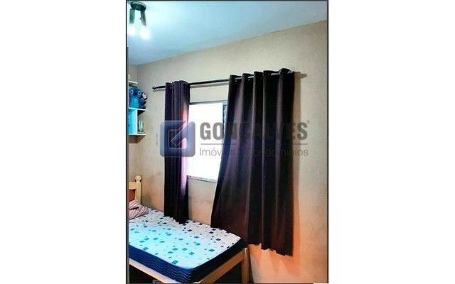 Casa para alugar com 4 dormitórios cod:1030-2-36439 - Foto 10