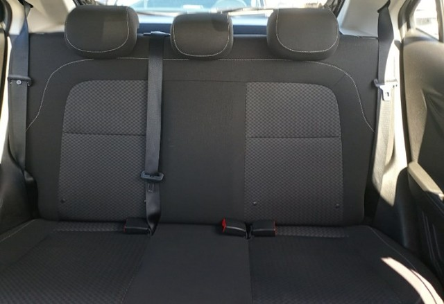 Chevrolet Onix Joy 1.0 18/19- Vendedor Caio Henrique  - Foto 14
