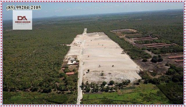Mirante do Iguape Loteamento *&¨% - Foto 15