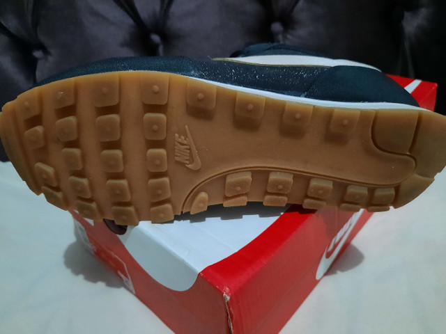 Tênis Nike 38 - Foto 6