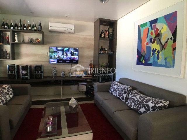 17 Casa em Condomínio 378m² no Uruguai com 5 suítes pronta p/ Morar!(TR51121) MKT - Foto 2