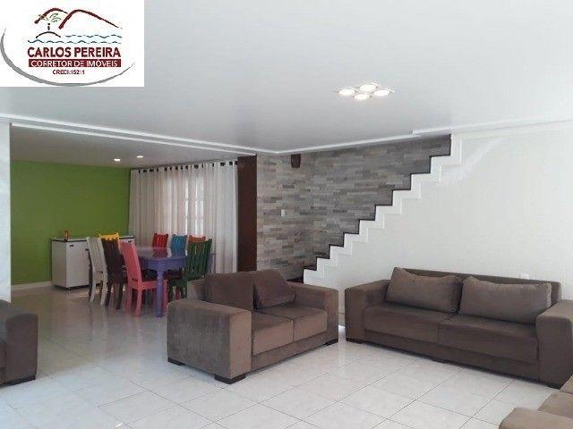 Casa no Condomínio, Veja a Descrição.. Gravatá - PE Ref. 180 - Foto 2