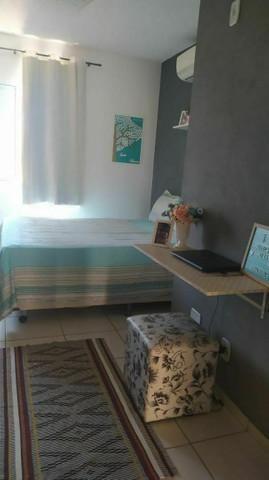 ÓTIMA OPORTUNIDADE - Condomínio, casa com 3 quartos - Agende sua visita - Foto 12