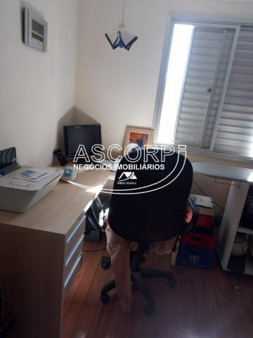 Apartamento no residencial Parque Das Aguas (Cod:AP00257) - Foto 6