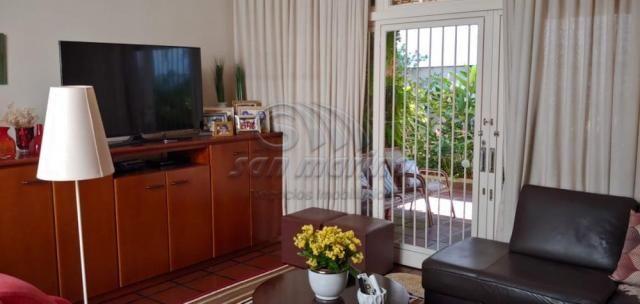 Casa à venda com 4 dormitórios em Nova jaboticabal, Jaboticabal cod:V5323 - Foto 18