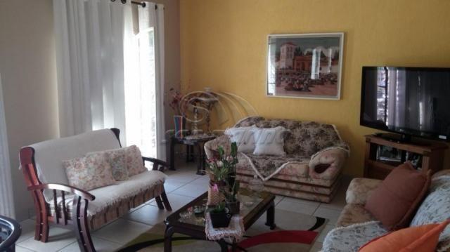 Casa à venda com 3 dormitórios em Nova jaboticabal, Jaboticabal cod:V1407 - Foto 2