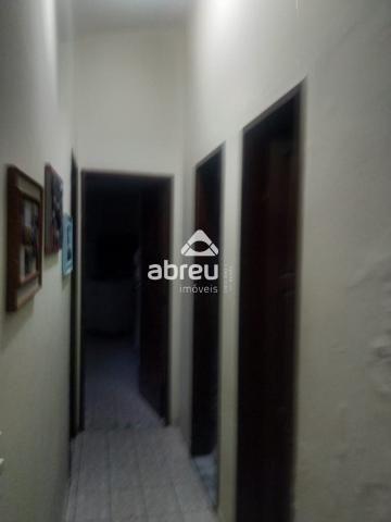 Casa à venda com 3 dormitórios em Pitimbu, Natal cod:822463 - Foto 5