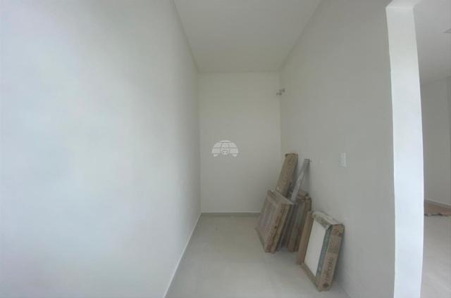 Casa à venda com 3 dormitórios em São francisco, Pato branco cod:932070 - Foto 7