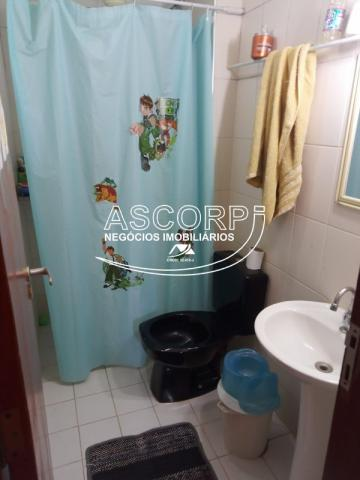 Apartamento no residencial Parque Das Aguas (Cod:AP00257) - Foto 5