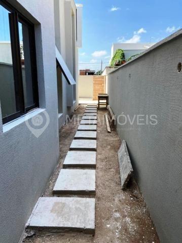 Casa plana no Terras Alphaville - Foto 3
