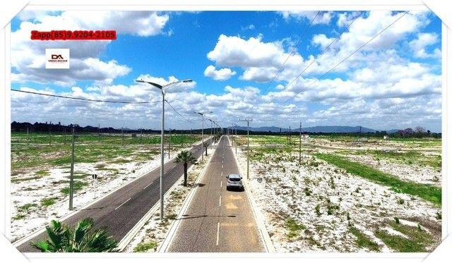 Loteamento - Terras Horizonte - Invista já !!!! - Foto 14