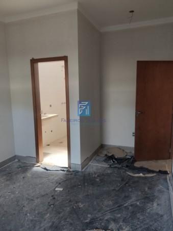 Casa 3 dormitórios no Terras de San Pedro. - Foto 8