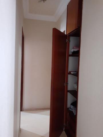 Apartamento para Locação em Uberlândia, Saraiva, 3 dormitórios, 2 suítes, 3 banheiros, 1 v - Foto 2