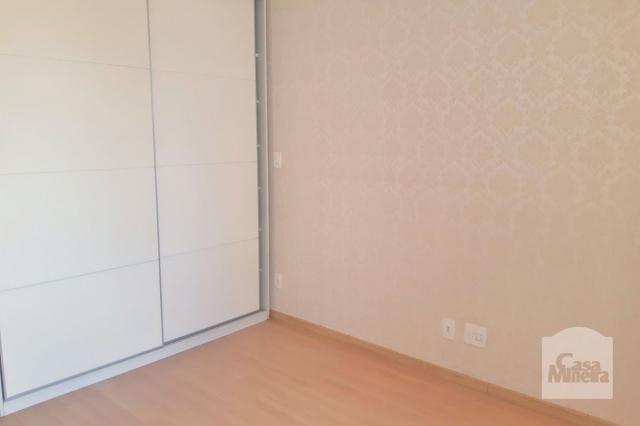Apartamento à venda com 4 dormitórios em Liberdade, Belo horizonte cod:276365 - Foto 10