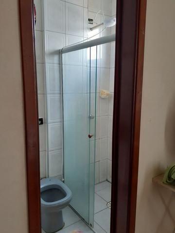 Apartamento para Locação em Uberlândia, Saraiva, 3 dormitórios, 2 suítes, 3 banheiros, 1 v - Foto 4