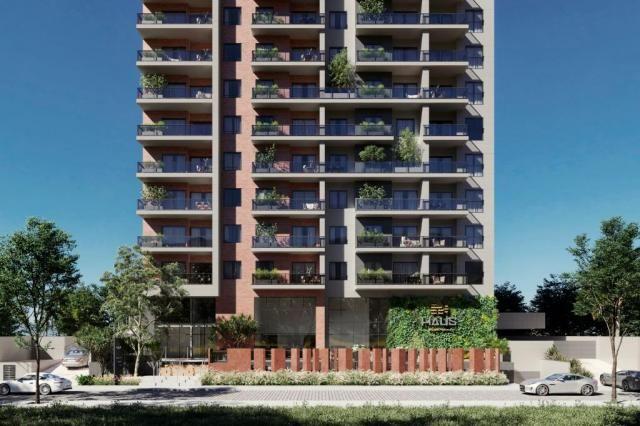 Apartamento à venda, 60 m² por R$ 330.000,00 - Bessa - João Pessoa/PB - Foto 2