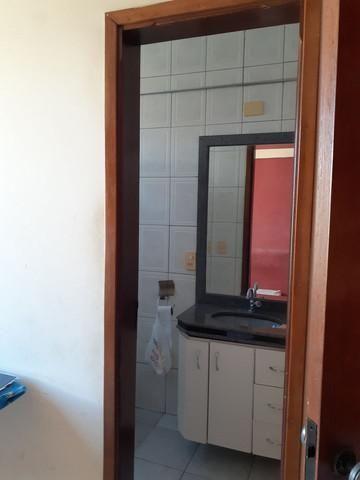 Apartamento para Locação em Uberlândia, Saraiva, 3 dormitórios, 2 suítes, 3 banheiros, 1 v - Foto 17
