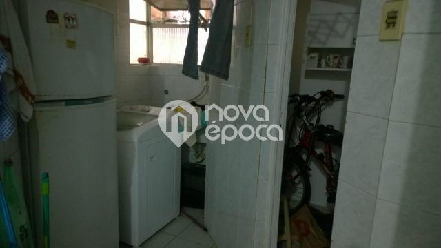 Apartamento à venda com 2 dormitórios em Copacabana, Rio de janeiro cod:CP2AP40913 - Foto 20
