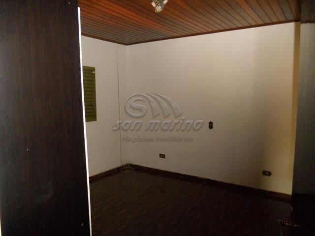 Casa à venda com 4 dormitórios em Jardim sao marcos i, Jaboticabal cod:V1615 - Foto 12