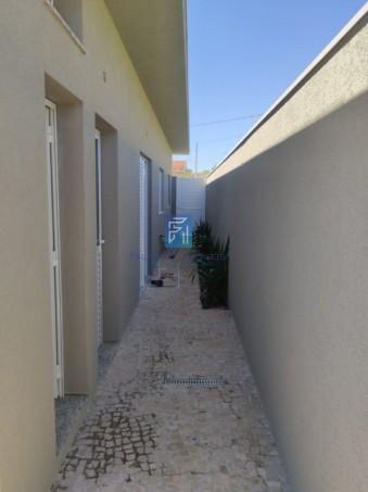 Casa 3 dormitórios no Terras de San Pedro. - Foto 15
