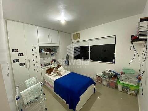 Apartamento 3 quartos a venda Jardim Oceânico - Praça do Pomar. - Foto 10