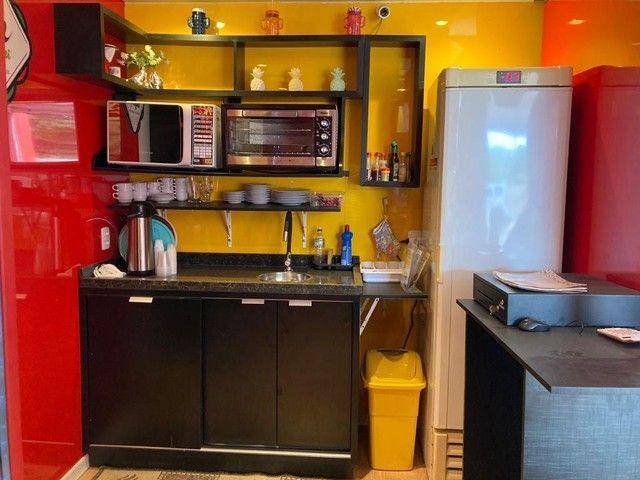 Container Cafeteria Premium Todo no Acm  - Foto 2
