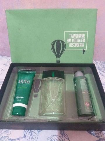 Kit ARBO de 150 por 130 - Foto 2