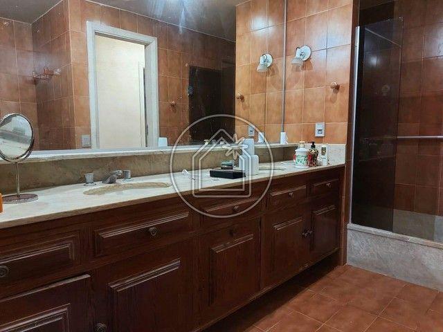 Apartamento à venda com 4 dormitórios em Copacabana, Rio de janeiro cod:895484 - Foto 18