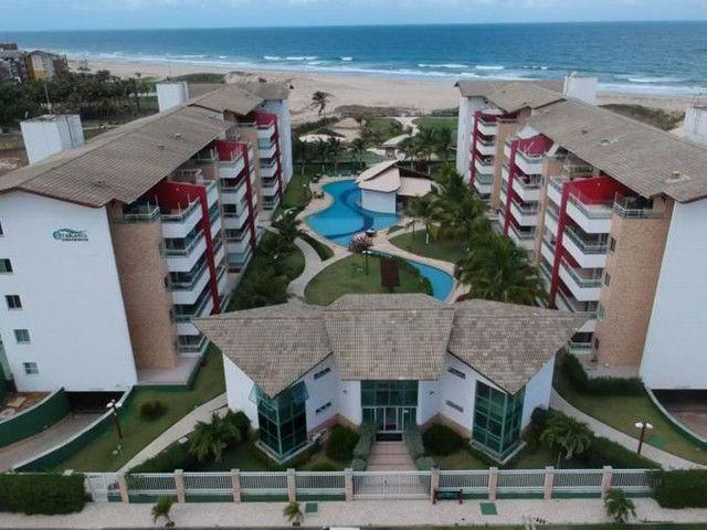 Porto das Dunas Alugo 3 suites mobiliado ALUGADO  - Foto 10
