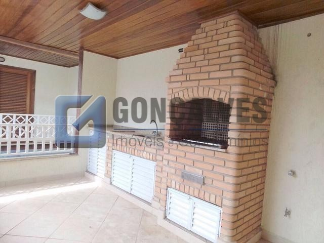 Casa para alugar com 4 dormitórios cod:1030-2-34255 - Foto 9