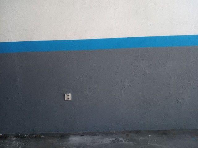 Galpão salão na vila dos remédios 140 MTS - Foto 3