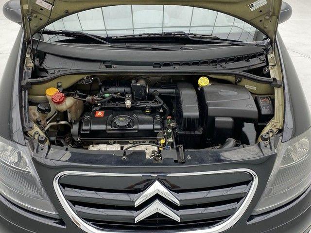 Citroën C3 C3 GLX 1.4/ GLX Sonora 1.4 Flex 8V 5p - Foto 11
