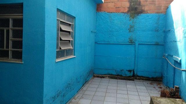 CAS254 - Casa Centro Nova Iguaçu - Foto 13