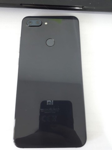 Xiaomi Mi 8 Lite - Foto 5
