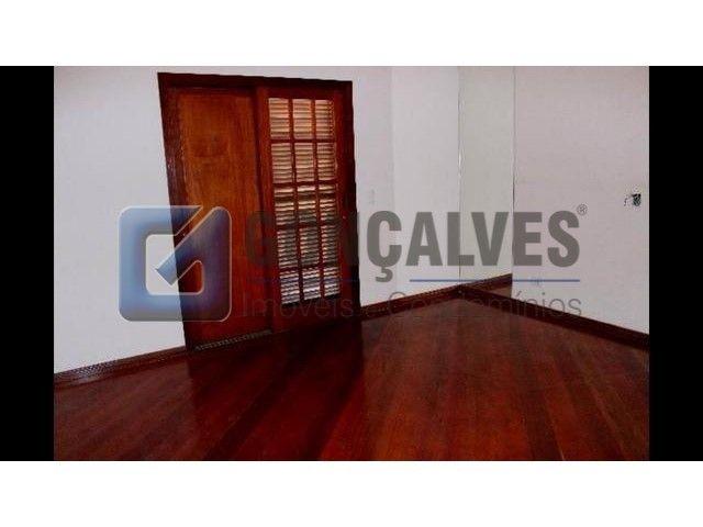 Casa para alugar com 4 dormitórios cod:1030-2-34255 - Foto 3