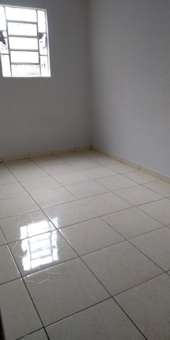 Aluguel Apartamento / Kitnet 2 quartos no Leste Vila Nova - Foto 4