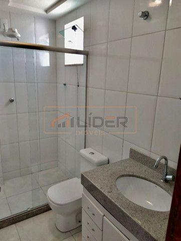 Vende-se Apartamento com 02 Quartos + 01 Suíte no Bairro Santa Mônica - Foto 6