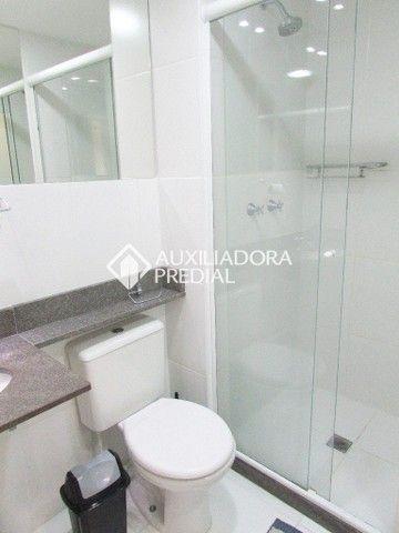 Apartamento à venda com 2 dormitórios em Humaitá, Porto alegre cod:258419 - Foto 20