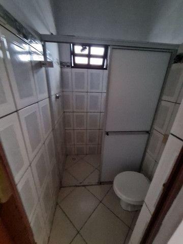 Apartamento Rua Ceará próximo centro  - Foto 9