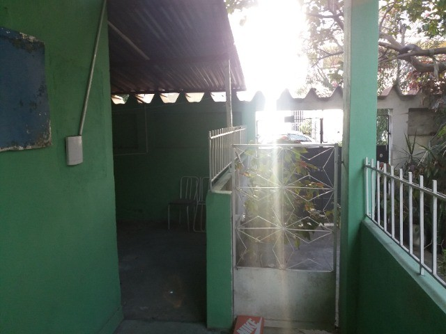 Casa no Jardim América - Foto 4