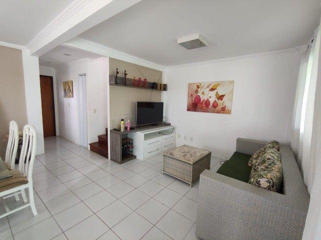 Casa em Condomínio - Ref. GM-0173 - Foto 7