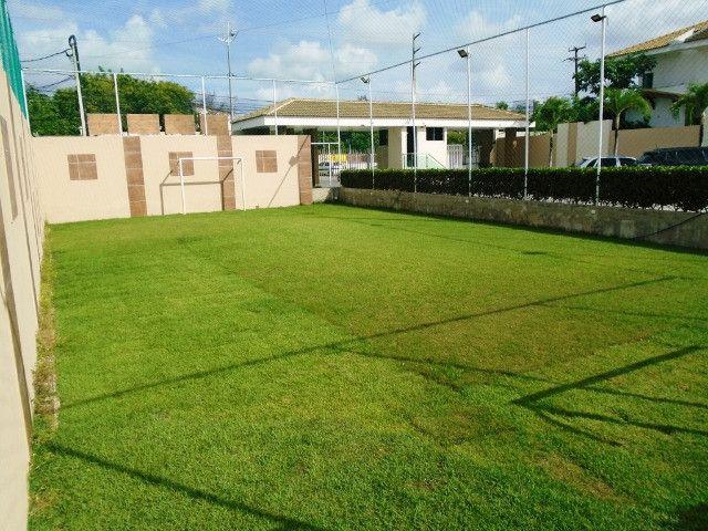 Residencial Victor, Preço de Oportunidade, 294m2, 4 Suítes, DCE, Lote 552m2, 6 Vagas - Foto 20