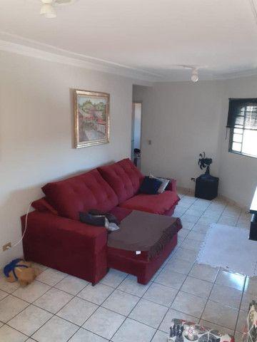 Lindo Apartamento Condomínio Ibiza Jardim Leblon Todo Planejado - Foto 7