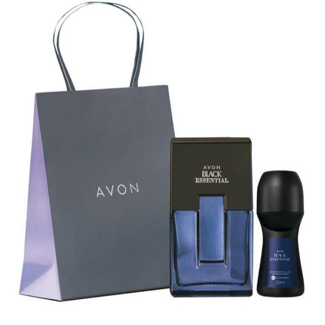 Produtos Avon - Foto 3