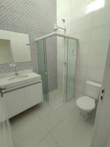 Aluguel - Apartamento 02 Quartos, sendo 01 suíte - Caruaru - PE - Foto 6